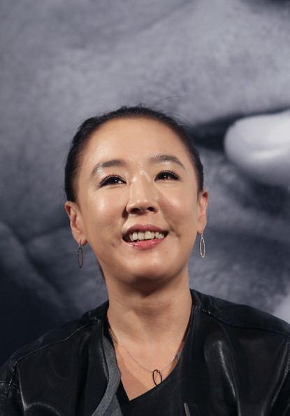 Kang Soo-yeon Kang SooYeon Zimbio