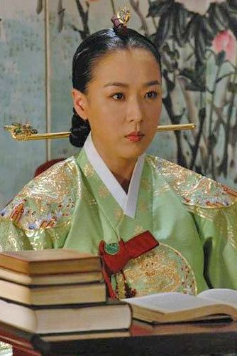 Kang Soo-yeon Kang Soo Yeon