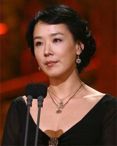 Kang Soo-yeon The Chosun Ilbo English Edition Daily News from Korea