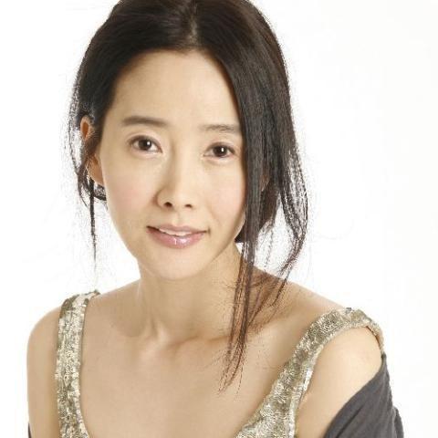 Kang Susie Kang Suji KPOP Songs Music Videos Albums and News Mwave
