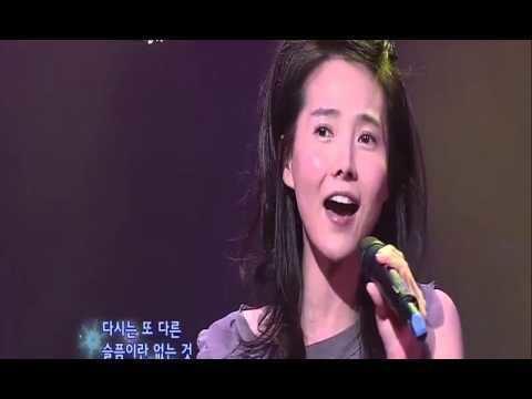 Kang Susie httpsiytimgcomviTDvVbEuKHF8hqdefaultjpg