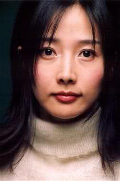 Kang Susie Kang Susie Hangul born May 20 1967 is a South Korean