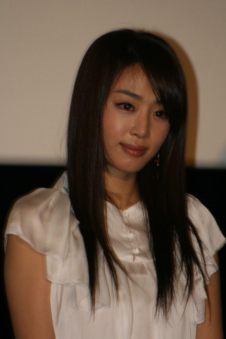 Kang Ye-won httpsuploadwikimediaorgwikipediacommonsff