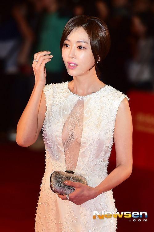 Kang Ye-won OFFICIAL Oh Yeah Couple Oh Min Suk ampamp Kang Ye Won