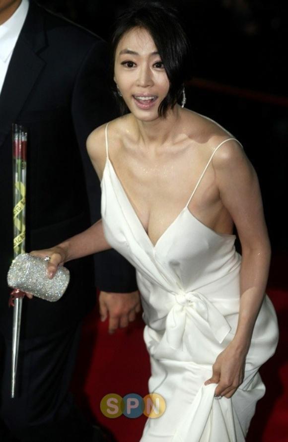 Kang Ye-won Kang Ye Won Korean Actor amp Actress