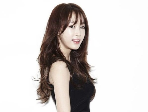 Kang Ye-won Actress Kang Ye Won Reveals Why She Doesn39t Like Kissing