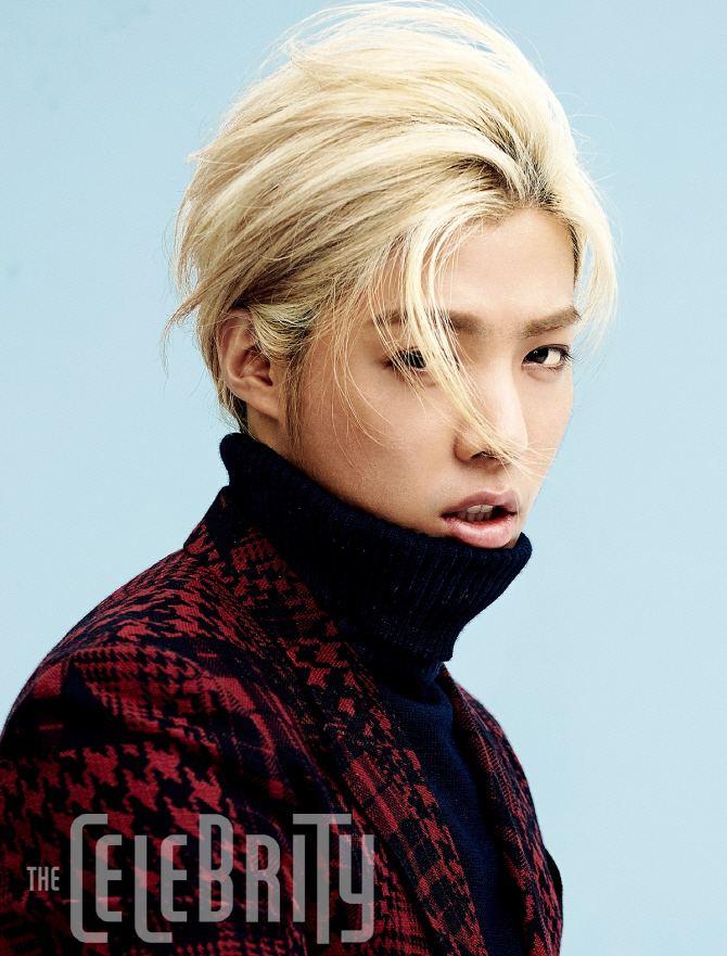 Kangnam (singer) wwwdramafevercomstnewsimagesKangnamjpg