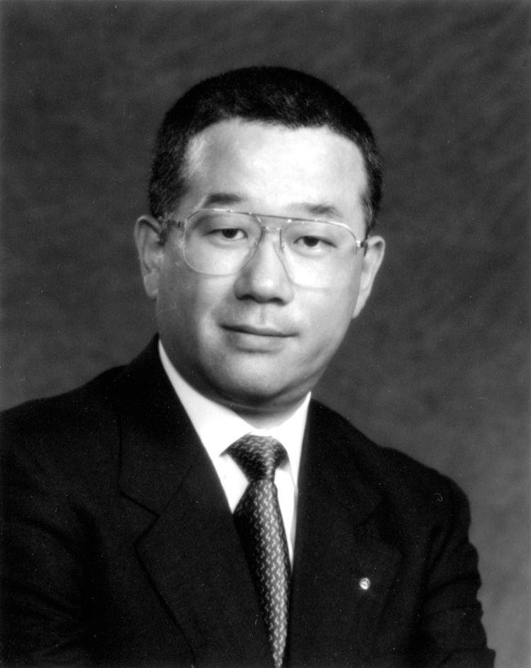 Kanji Kitamura