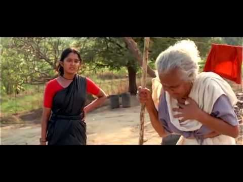 Kanmadam Kanmadam 2 YouTube