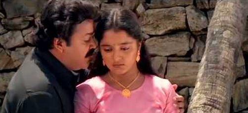 Kanmadam Kanmadam 1998 Manjalkkiliyude moolippattunde Song Lyrics