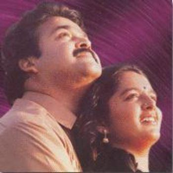 Kanmadam Kanmadam 1998 Raveendran Listen to Kanmadam songsmusic online