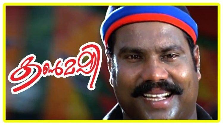 Kanmashi Malayalam Movie Kanmashi Malayalam Movie Nithya Das Marries