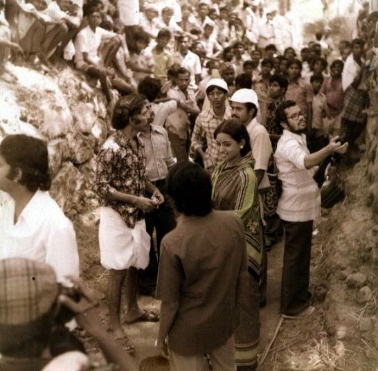 Kann Sivanthaal Mann Sivakkum movie scenes Hosted by imgur com