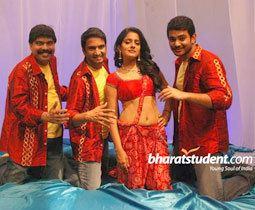 Kanna Laddu Thinna Aasaiya Kanna Laddu Thinna Aasaiya Movie Review Kanna Laddu Thinna Aasaiya