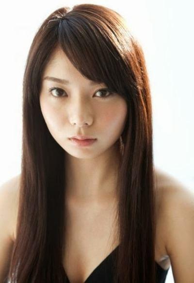 Kanna Mori Itazura na Kiss Love in Tokyo