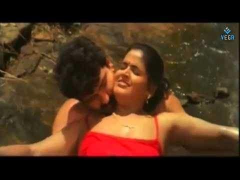 Kannan En Kadhalan movie scenes En Aasai Kadhalan Movie Romantic Scene 7