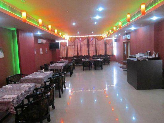 Kannauj Cuisine of Kannauj, Popular Food of Kannauj