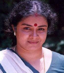 Kannur Sreelatha Malayalam Tv Actress Kannur Sreelatha Nettv4u