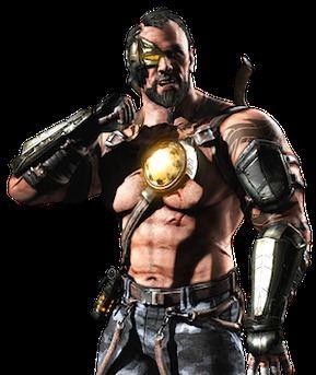 Kano Mortal Kombat Alchetron The Free Social Encyclopedia