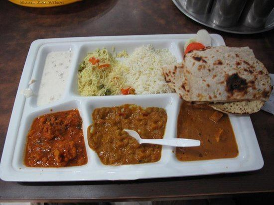 Kanpur Cuisine of Kanpur, Popular Food of Kanpur