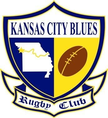 Kansas City Blues (USA Rugby) httpskansascitymp7staticmlsdigitalnetmp6Bl