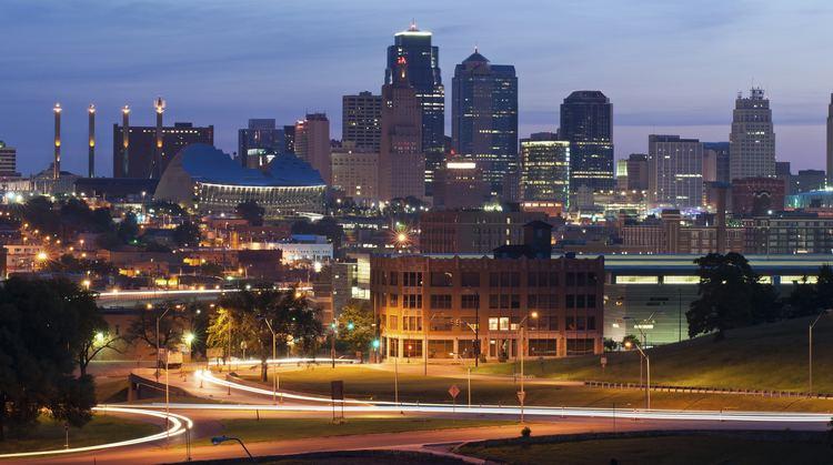 Kansas City, Missouri Kansas City Missouri The EW Scripps Company