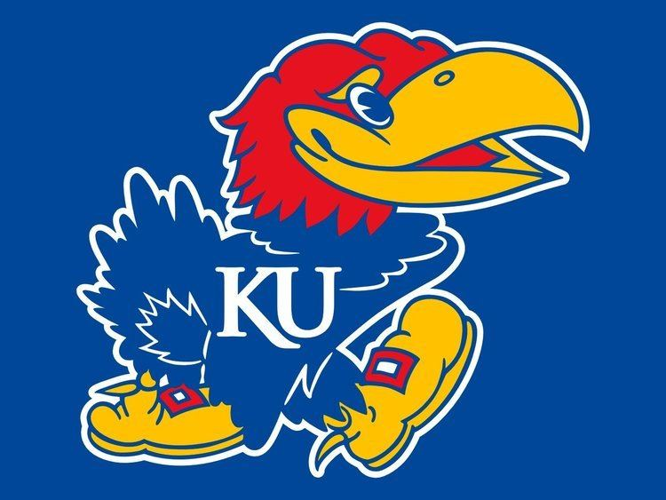 Kansas Jayhawks men's basketball httpscdn2voxcdncomuploadschorusassetfile
