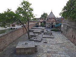Kanswa httpsuploadwikimediaorgwikipediacommonsthu