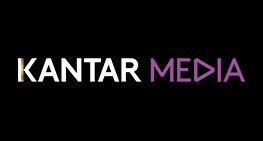 Kantar Media Philippines wwwkantarmediacommediadefault20websitedefa