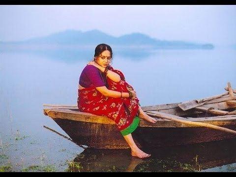 Kantatar Kantatar2005 Sreelekha Mitra Sudip Mukherjee Rudranil Ghosh