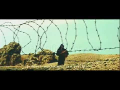 Kantatar Barbed Wire YouTube