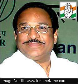 Kantilal Bhuria Kantilal Bhuria Biography About family political life awards won