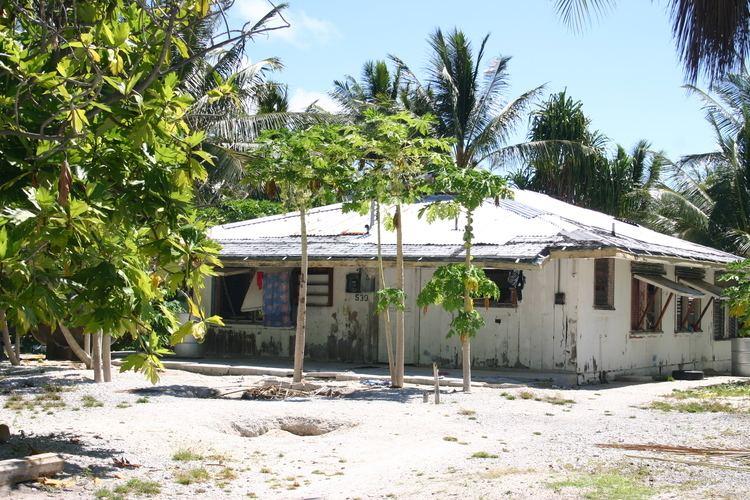 Kanton Island httpsuploadwikimediaorgwikipediacommonsee