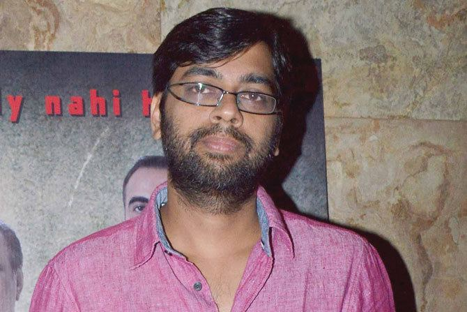 Kanu Behl Kanu Behl Young actors are willing to experiment