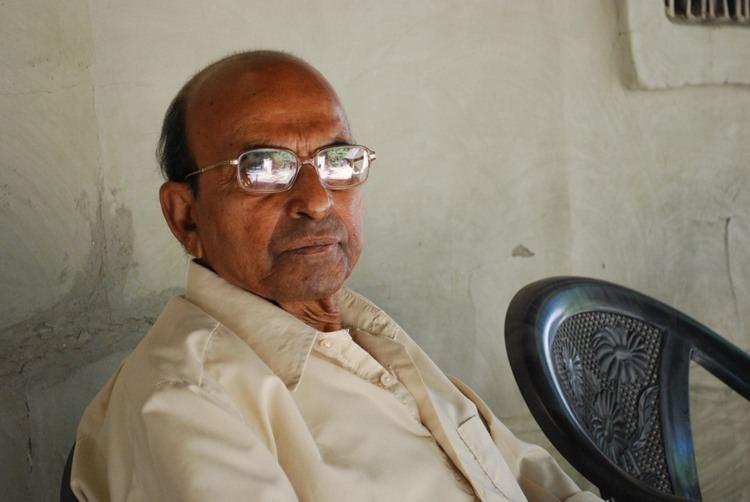 Kanu Sanyal Kanu Sanyal Rebel who did not return home MARGINALMATTERS