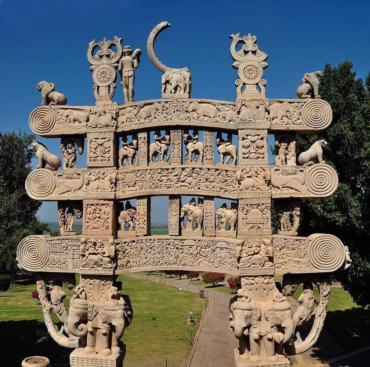 Kanva dynasty