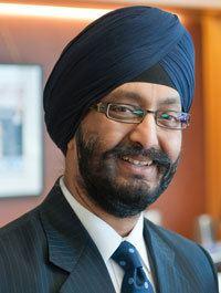 Kanwal Singh Bakshi valueyourvoteorgnzimagescandidateskanwalsing