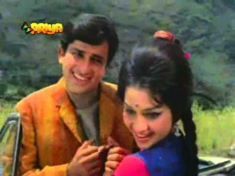 kanyadaan old hindi movie trailer YouTube