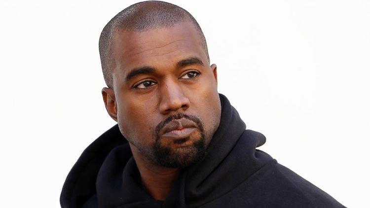 Kanye West factmagimagess3amazonawscomwpcontentuploads
