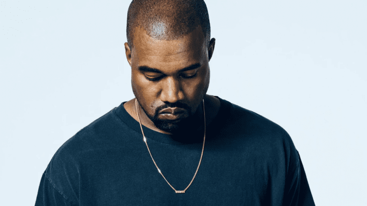 Kanye West Kanye West changes title of his new album Consequence of