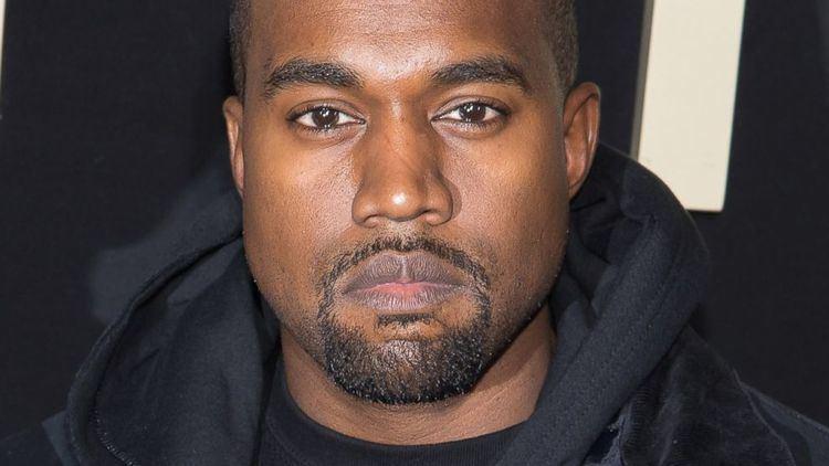 Kanye West Kanye West Breaks Silence on Beck Grammys Diss ABC News