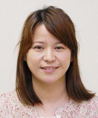 Kaori Chinen wwwnihonkiinorjpimagesplayer000323jpg