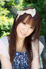 Kaori Fukuhara img1akcrunchyrollcomispire28bafeac83f6fdd665