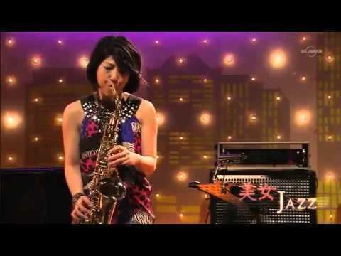 Kaori Kobayashi Nothing Gonna Change My Love for You Kaori Kobayashi YouTube