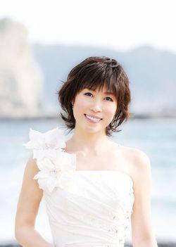Kaori Mizumori wwwgenerasiacomwimagesthumb555Mizumorikaor