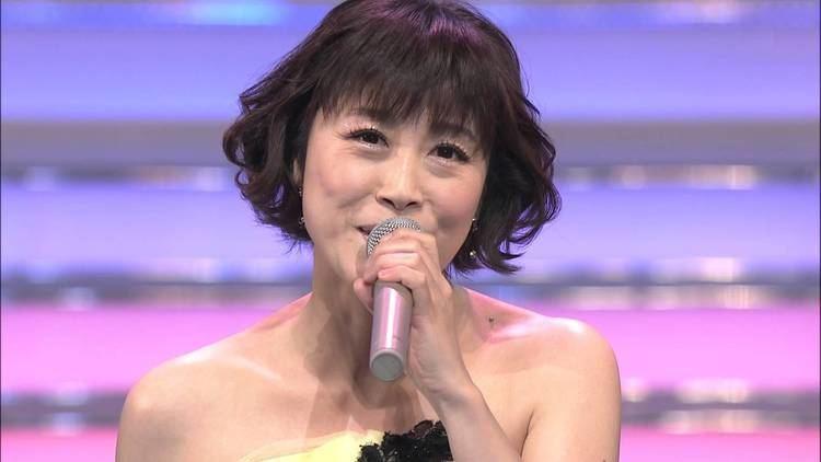 Kaori Mizumori Kaori Mizumori YouTube