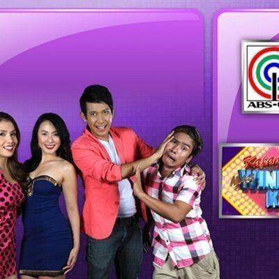 Kapamilya Winner Ka! KMWK Davao kmwkdavao Twitter