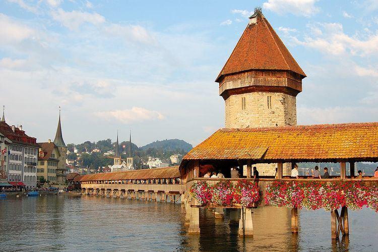 Free Dating Lake Of Lucerne