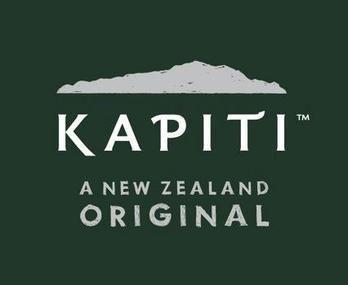 Kapiti Fine Foods httpsuploadwikimediaorgwikipediaen334Kap