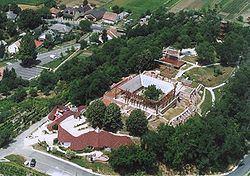 Kaposszentjakab httpsuploadwikimediaorgwikipediacommonsthu